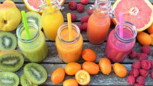 Dieta norweska – efekty, jadłospis, zasady oraz czy warto